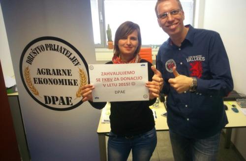 donacija-fkbv-2015