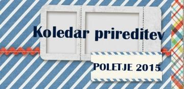 KOLEDAR_prireditev_pasica(1).thumb-360x175