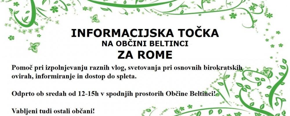 zrirap_romi