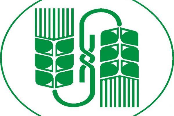 logo-zzs