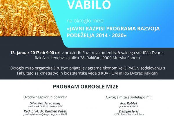 vabilo-dpae_2017