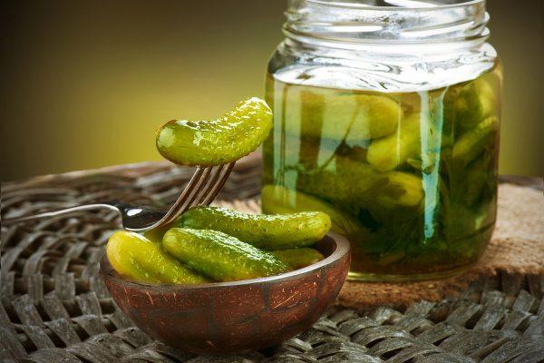 vložene kumarice