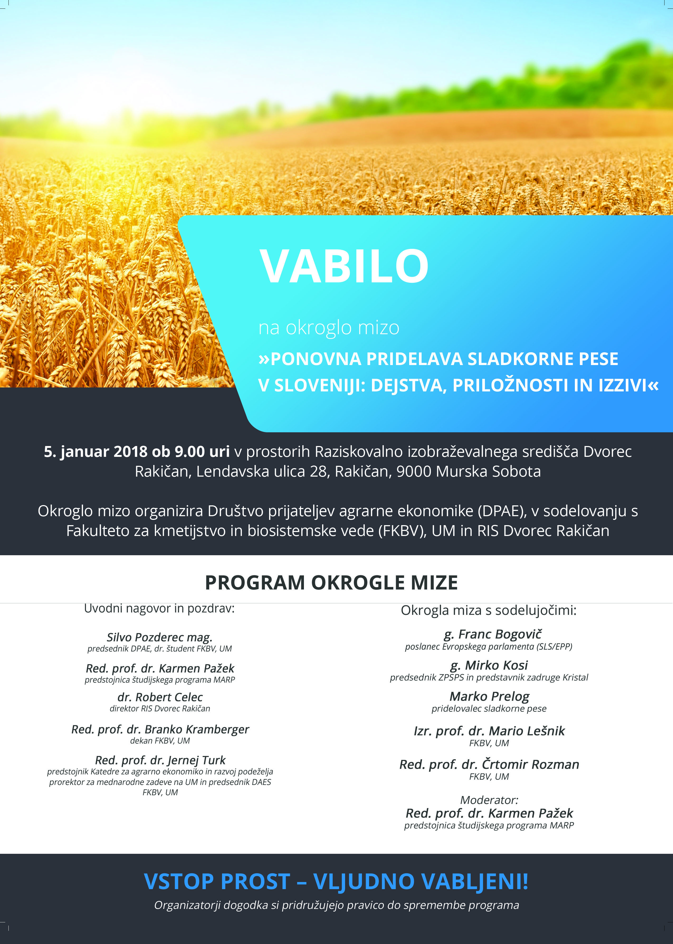 vabilo_2018 -1