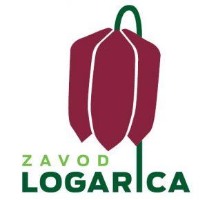 Zavod Logarica