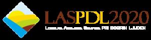 structure_logo_PDL_2_2