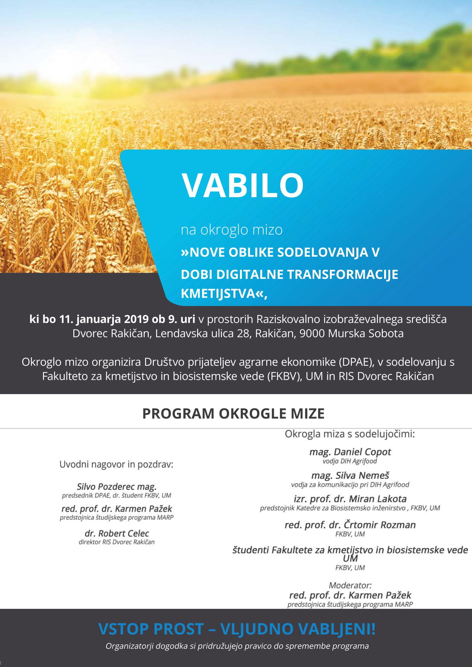 vabilo_2019